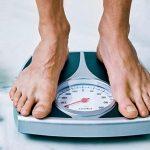 توصیه هایی برای حفظ کاهش وزن در تعطیلات نوروز