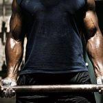 پروتئین وی برای مردان بهتر از پروتئین سویا می باشد