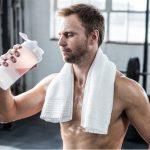 همه چیز در مورد پروتئین و نحوه عملکرد آن