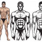 ۴ حرکت پر فشار و سنگین برای عضلانی کردن شکم