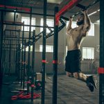 راهنمای تغذیه و تمرین برای افراد لاغر و دیر رشد