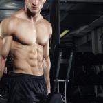 راهنمای کامل برای افزایش وزن