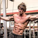 برای رشد عضلات تکرار کم لازم است یا زیاد؟