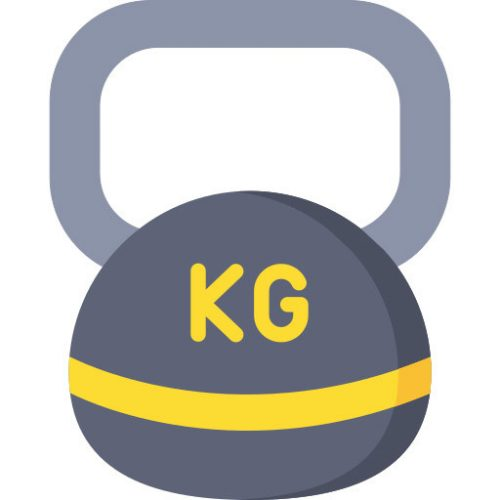 گینر افزایش وزن | کربو پروتئین | کربوهیدرات