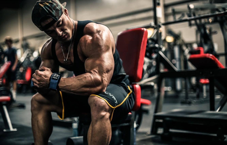 علت ایجاد جوش ٬ آکنه ٬ درد کلیه پس از مصرفی برخی مکمل های بدنسازی ورزشی چیست؟