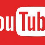 آیا یوتیوب رفع فیلتر شده است؟