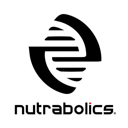 نوترابولیکس