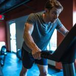 ۱۰۰ راهکار ساده جهت کاهش وزن و سوزاندن سریع چربی