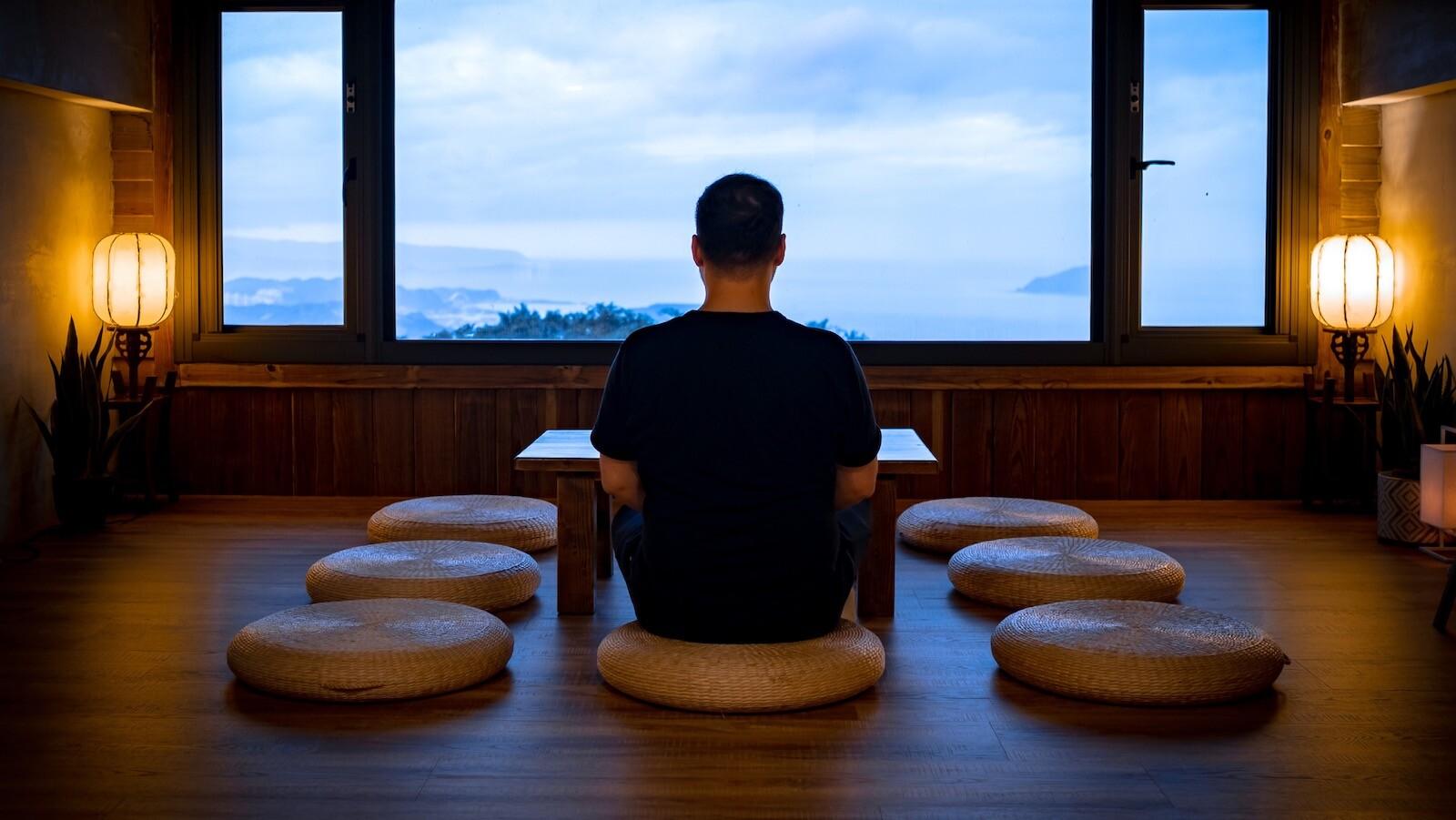 هفت روش طبیعی متعادل سازی هورمون ها