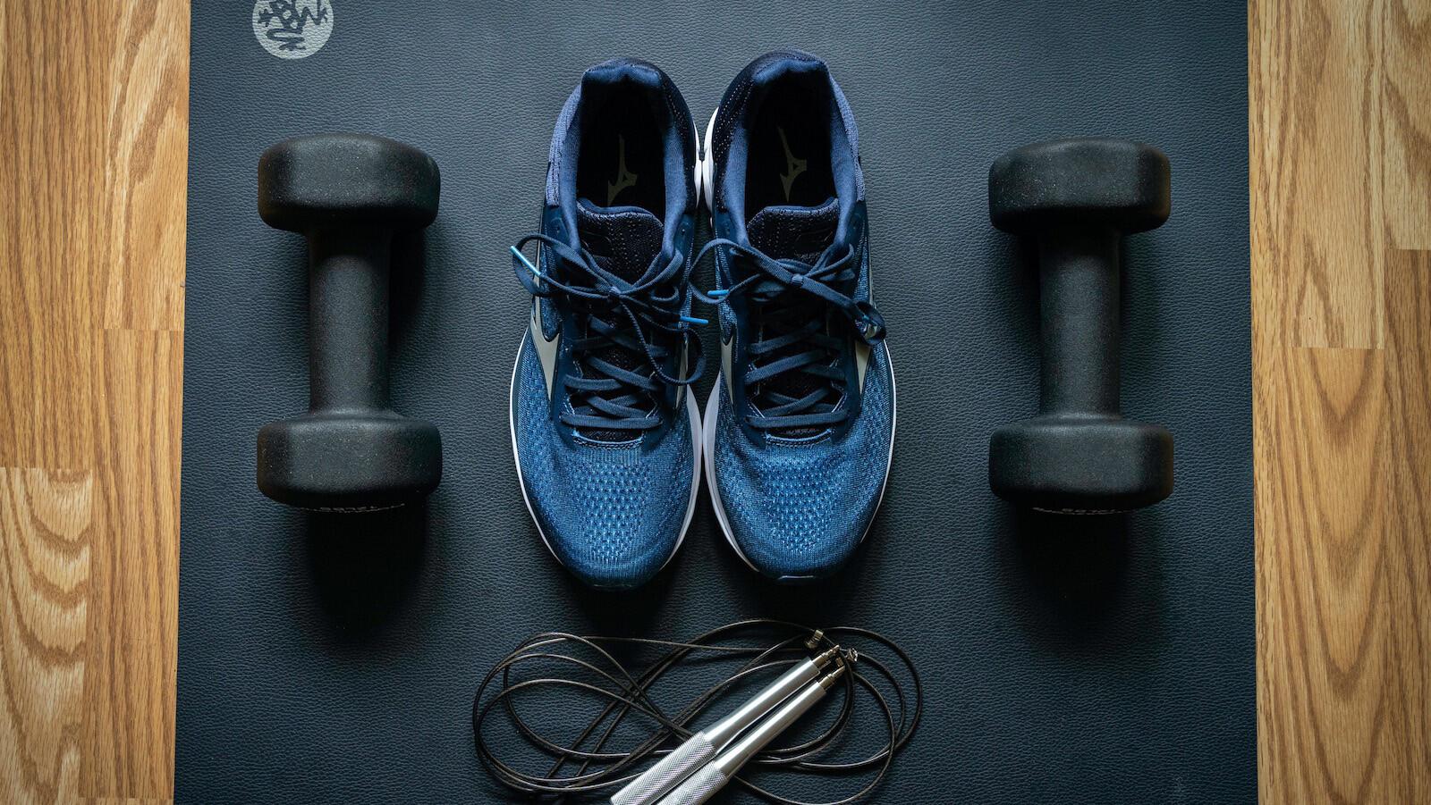 ۸ باور اشتباه در مورد متابولیسم و کاهش وزن