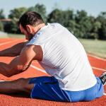 بیش تمرینی چیست؟ مضرات تمرین بیش از حد